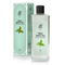 Rebul Eau De Cologne Green Tea 270ml