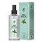 Rebul Eau De Cologne Green Tea 100ml