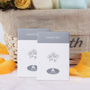 Alvdo Guest Vanity Amenity x 200 Pieces