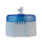 Focus Centre Pull Mini Jumbo Toilet Roll Dispenser