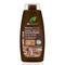 Dr. Organic Bioactiv Cocoa Butter Body Wash 250ml
