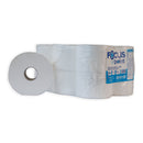 Focus Point 2ply Centre Pull Toilet Paper 120m x 12 Rolls