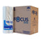 Focus EXTRA 2ply Medical Paper Roll