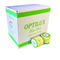 Optilux 2ply Toilet Tissue 400 Sheet x 48 Rolls