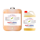 Heavy-Duty Orange Beaded Hand Cleaner - 20LT or 5LT