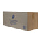 Premium Machine Stretch Wrap x 1 Rolls - 500mm x 24um