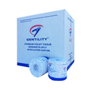 Gentility 2ply Premium Toilet Tissues 400 Sheet x 48 Rolls