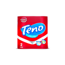 Teno Kitchen Towel 2 Pack