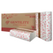 Gentility ULTRASLIM Interleaved Hand Towels 16 Packet x 150 Sheets
