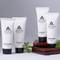 Alvdo Guest Amenities Collection 30mL x 400 Pieces