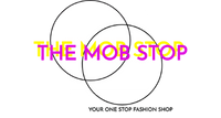 The Mob Stop LLC