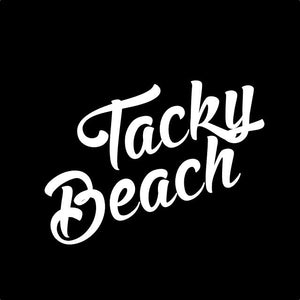 www.tackybeach.com