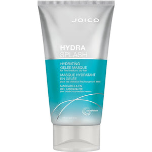 HYDRASplash HYDRATING GELÉE MASQUE