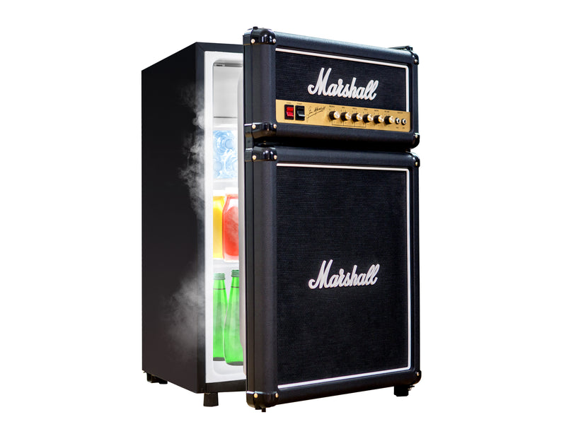 4.4 Marshall High Capacity Bar Fridge