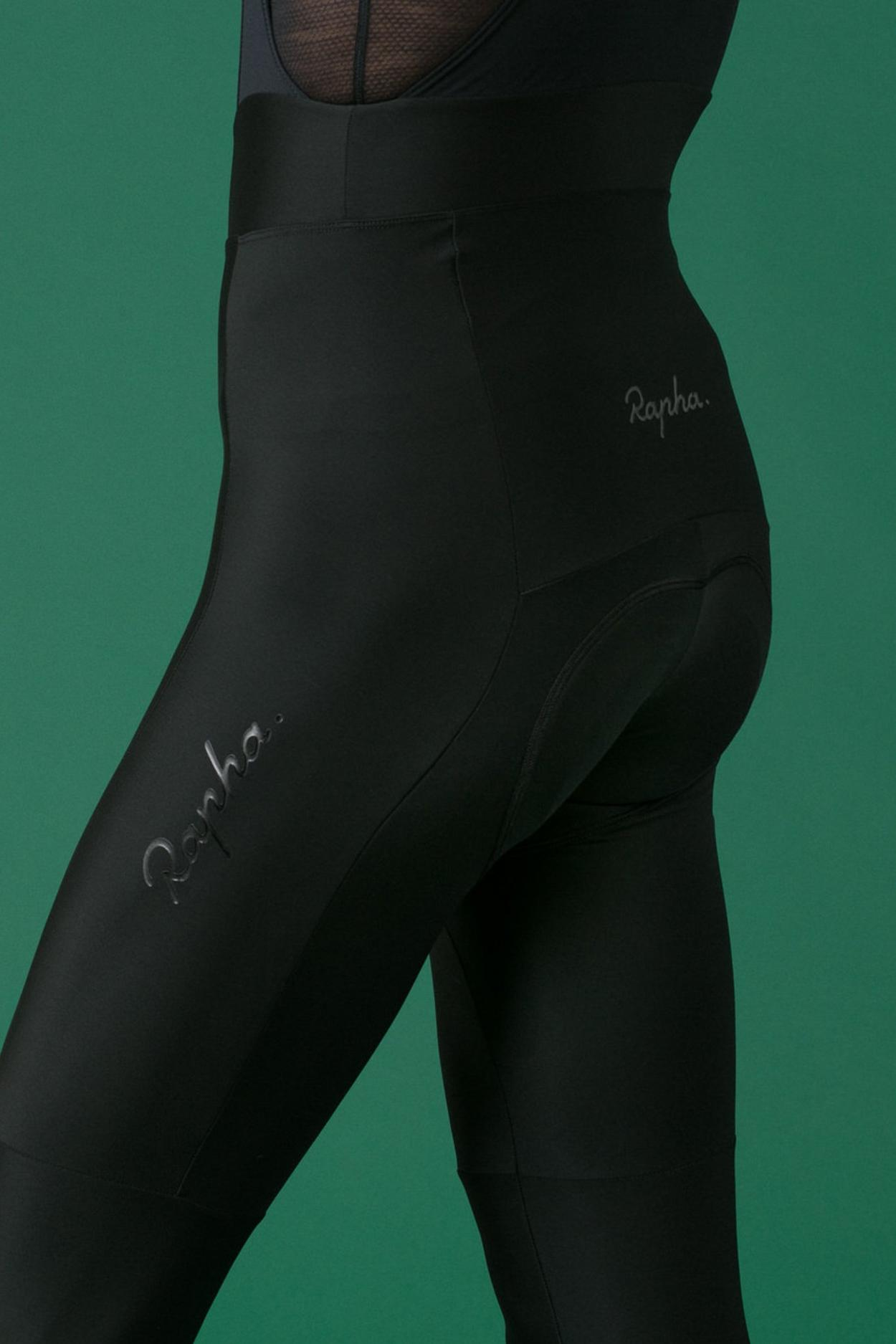 Rapha_Men_s_Core_Winter_Tights_With_Pad_Grid_2