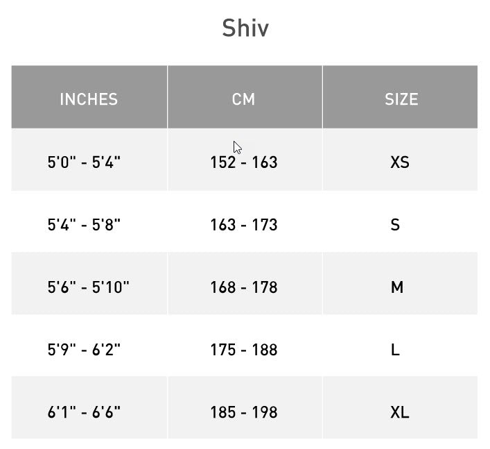 Specialized_Shiv_Sizing
