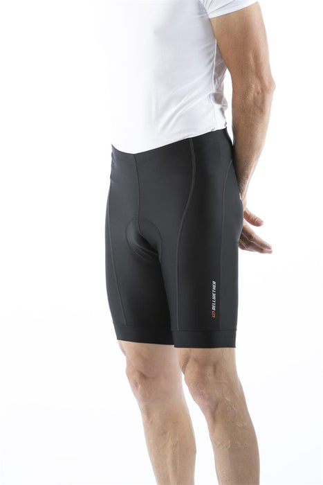92243-Short-Criterium-Black-09