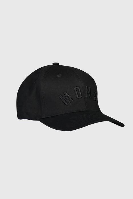 Mons Royale - BF Ball Cap