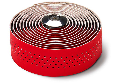 Specialized - S-Wrap Classic Handlebar Tape - Red/Black