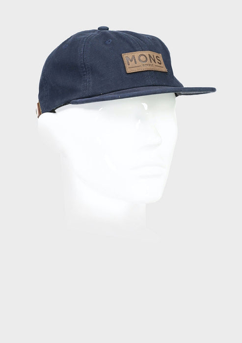 Mons Royale - The Birkby 2.0 Cap