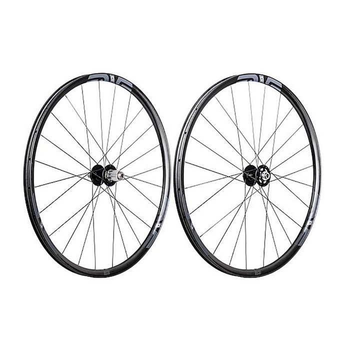 ENVE - G-Series G23 Gravel Wheelset