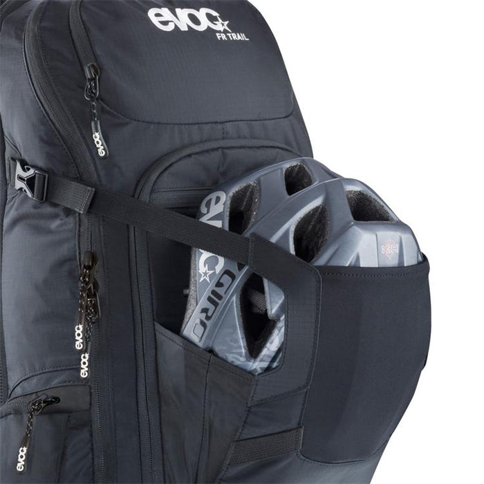 EVOC - FR Tour / Trail - Helmet Carry