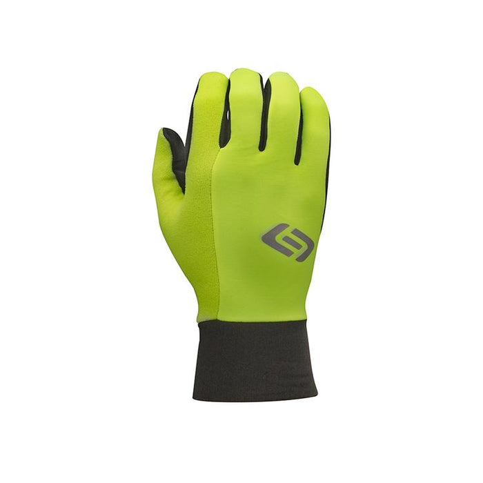 BW-63349-Glove-Climate-HiVis-Front-1010
