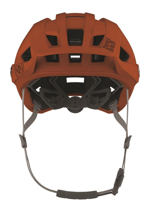 2020-TRIGGER-AM-MIPS-Burnt-Orange-Front