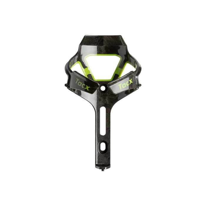 Tacx Ciro Bottle Cage Green