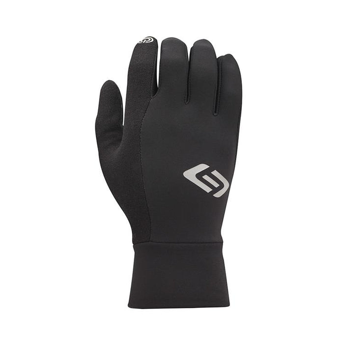 BW-63349-Glove-ClimateControl-Black-Front-1010