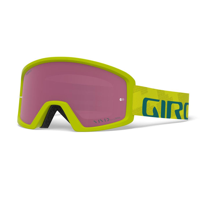 giro-tazz-goggle-citron-fanatic-vivid-trail-hero