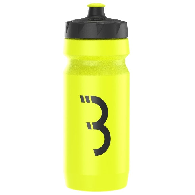 BBB - CompTank 550ml (Neon Yellow)