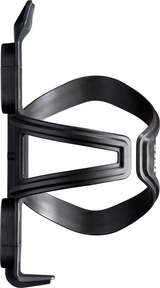T6800 TACX RADAR Cage (side entry)