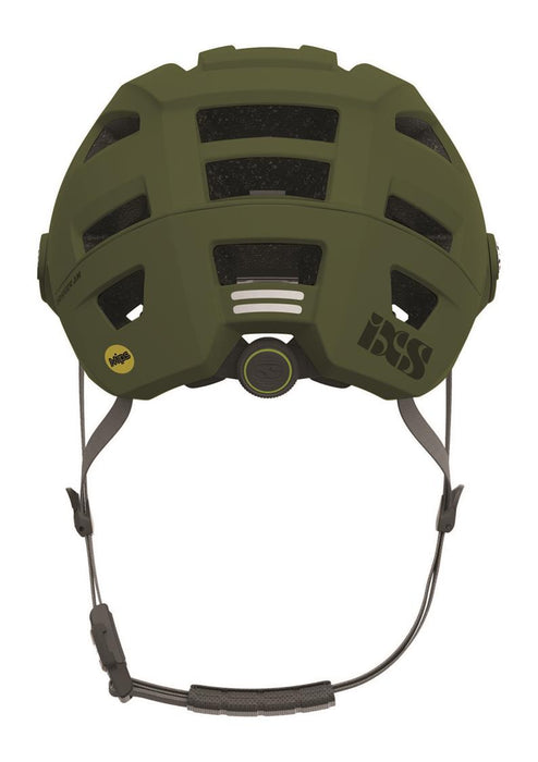 2020-TRIGGER-AM-MIPS-Olive-Back