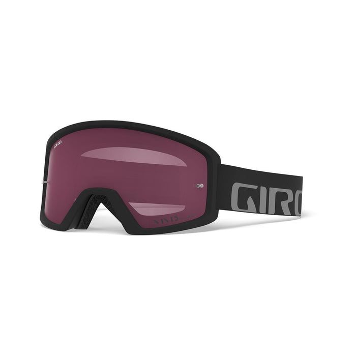 giro-tazz-mtb-black-grey-goggle-vivid-trail-hero
