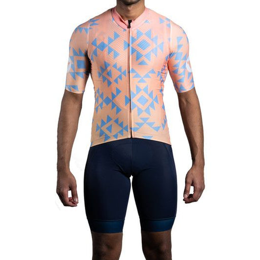 Black Sheep Cycling - Going Loco Mexico Full Kit