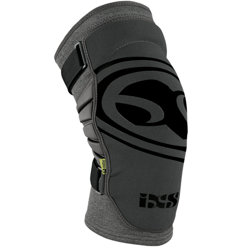 Carve Evo+ Knee Guard 1