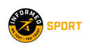 InformedSport_Horizontal_Logo_RGB-1-300x172