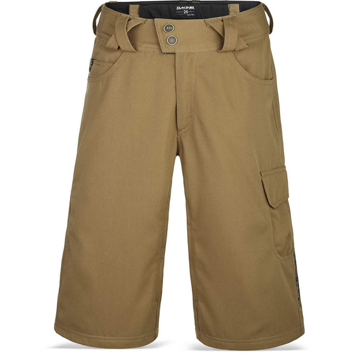Dakine - Women's Mode Shorts