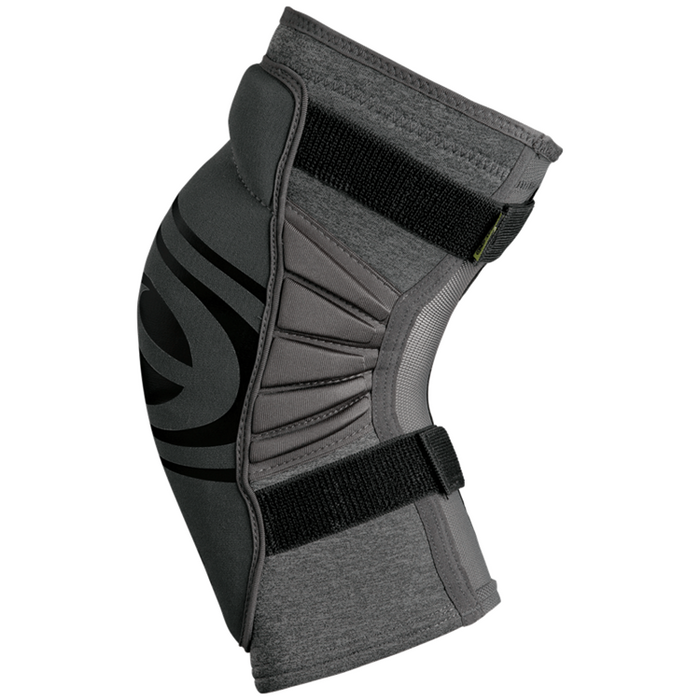 Carve Evo+ Knee Guard 2