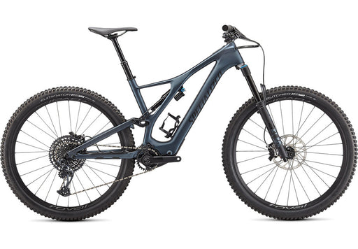 Specialized - Turbo Levo SL Expert Carbon - 2021 - 1