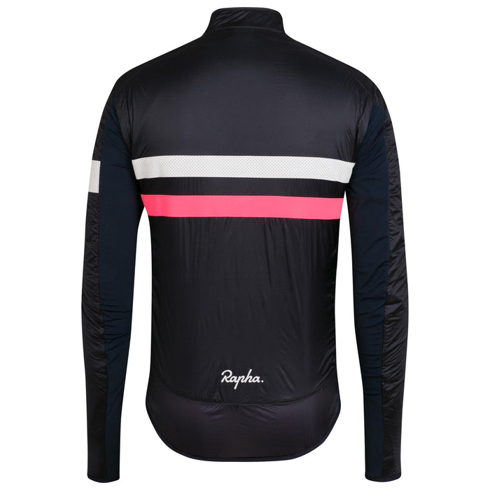 Rapha - Men's Brevet Insulated Jacket