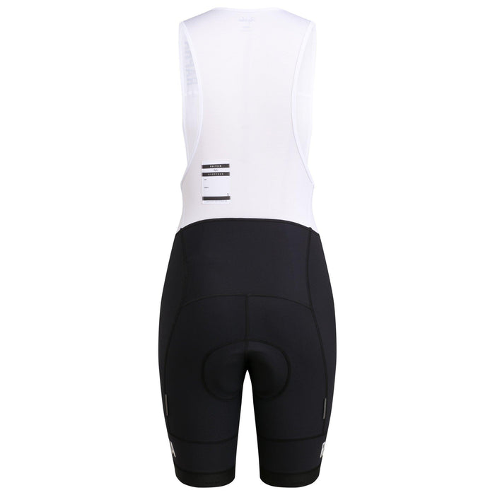 Rapha - Women's Pro Team Training Bib Shorts