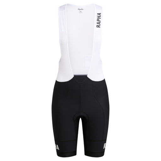 Rapha - Women's Pro Team Training Bib Shorts - New Season - 1