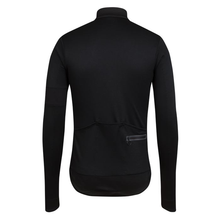 Rapha - Men's Classic Long Sleeve Jersey II