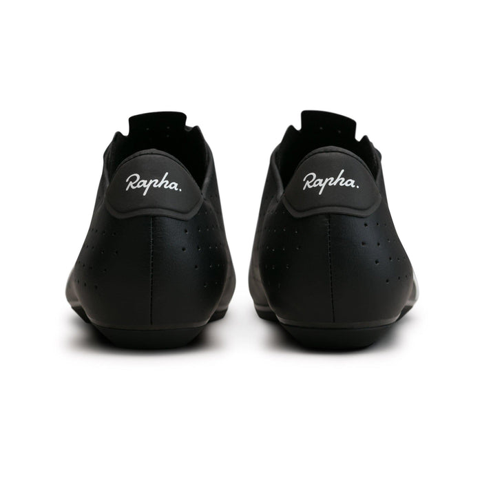 Rapha - Classic Shoes