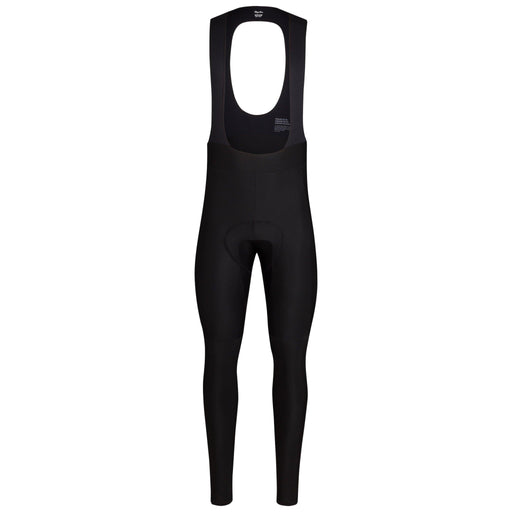 Rapha - Men's Core Winter Tights With Pad - 1