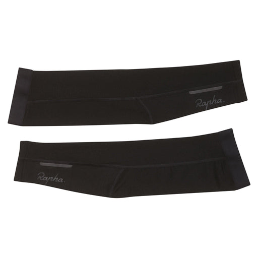 Rapha - Classic Thermal Armwarmers