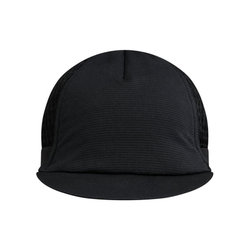 Rapha - Sweat Cap - 1