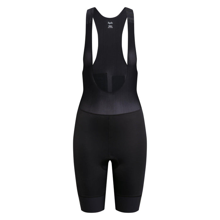 Rapha - Women's Pro Team Bib Shorts - Regular